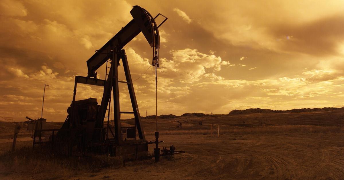 BP Cuts down 10,000 Jobs as Oil Stocks Surge