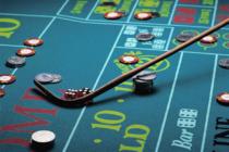 How to Make a Homemade Poker Stick